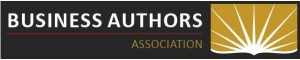 Business Authors Association logo