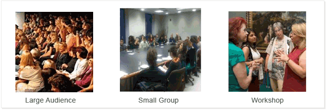 smallGroups01